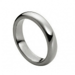 Tungsten Carbide Polished ..